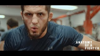 Download Road to UFC 242 - Episode Three: The AKA & Dagestan DNA Video
