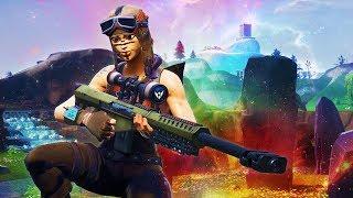 Renegade Raider Fortnite Background