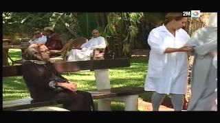 #x202b;برامج رمضان - جار و مجرور: خديجة جمال#x202c;lrm;