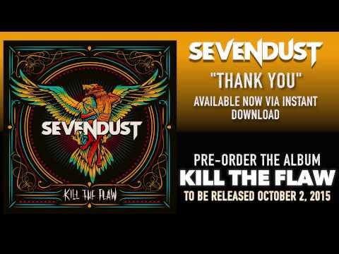 Xxx Mp4 SEVENDUST Thank You Official Audio 3gp Sex
