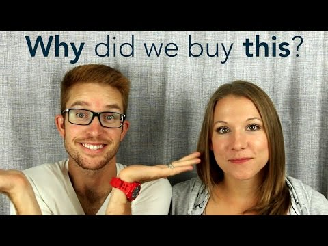 How + Why Did We Buy a Class C RV | Used RV Buying Tips