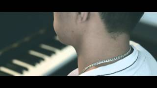 Drake ft.. James Fauntleroy - Girls Love Beyonce | The Theorist Piano Cover