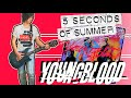 Download 5 Seconds Of Summer - Youngblood Guitar Cover (w/ Tabs) Mp3