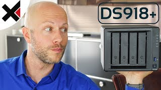 Synology DS619Slim NAS - Your Questions Answered