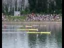 Rowing - Women's Single Sculls - Beijing 2008 Summer Olympic Games