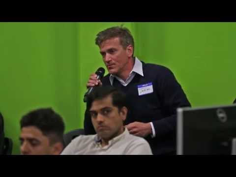 LLC vs Private Placement Memorandum - Funding Your Startup
