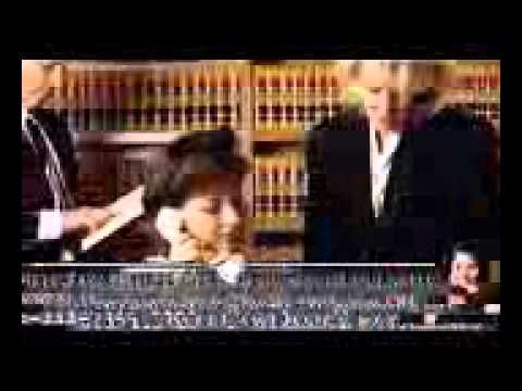 How to   Knowledgeable Citizenship Lawyer