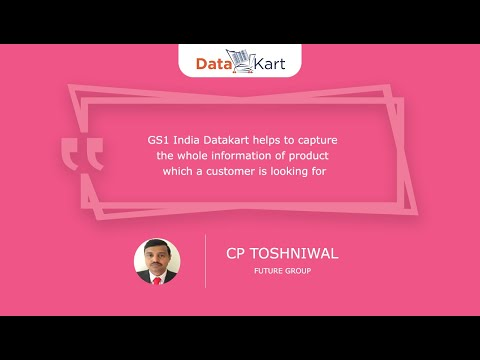 C P Toshniwal, Future Group