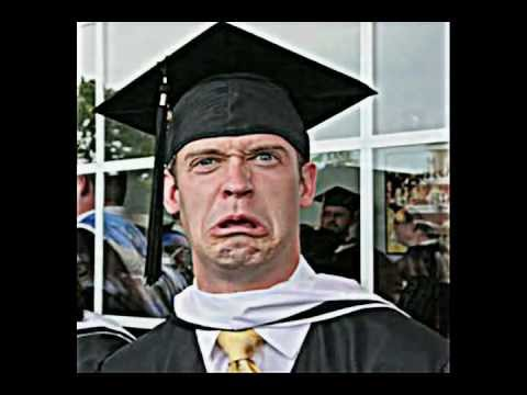 GED Vs. High School Diploma.