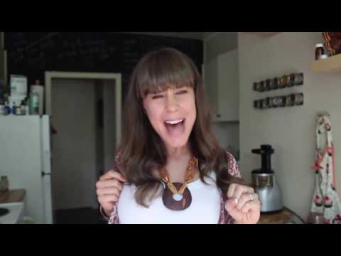 Try these natural remedies for ovarian cysts