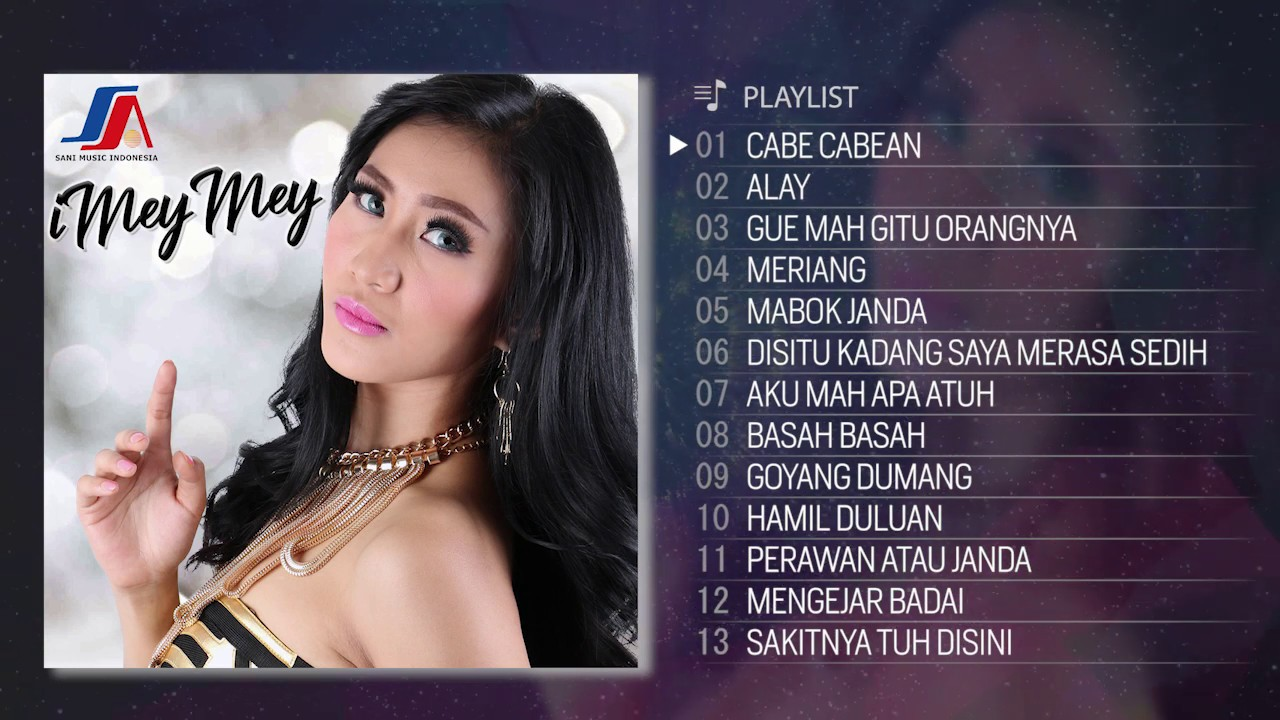 Sani Music Indonesia Best Songs 2019 Vol 2 (High Quality )