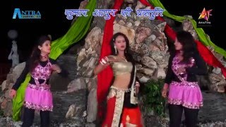 Joban Mor Sanak Jata II जोबन मोर सनक जाता II Latest Bhojpuri Song 2016 II Anil Akela   YouTube 480p