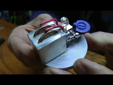 2 Cents Worth On Oscillator