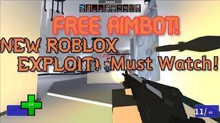 roblox strucid hackscript working  game hub billon