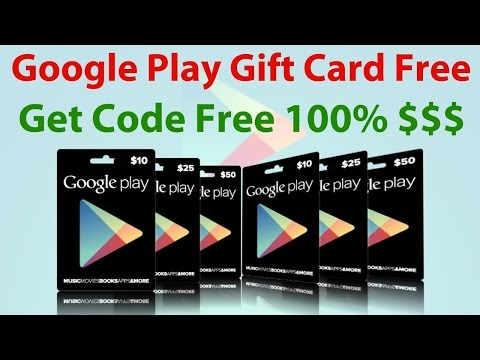 Get Google Play Grif Card in Less 8 minute I Get for Free I Success 100%