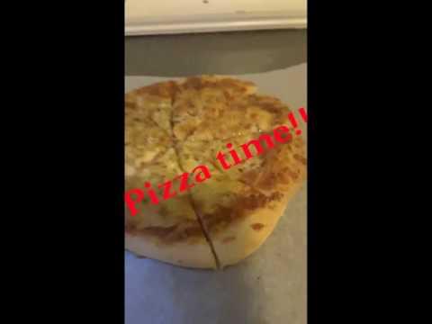 Spiceon italian pizza homemade seasoning recipie