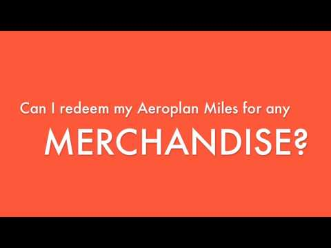 Erica Diamond Talks To Aeroplan about Rewards and Redemptions