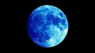 Look What Will Happen To The Moon This January 31st