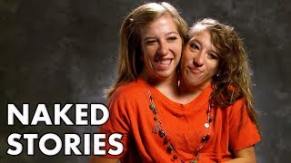 Abby and Brittany Hensel: Conjoined Twins - Quick Q&A
