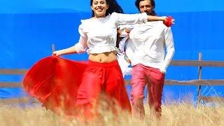 New Kannada Movies 2016 | Kannada Romantic Movie Full HD | Latest Kannada Movies 2016 | 2017 Upload