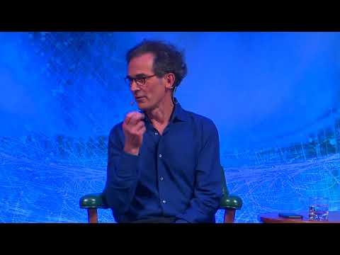 Science Will Never Know Consciousness: Rupert Spira