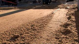 Brick Paver Installation - How The Pro