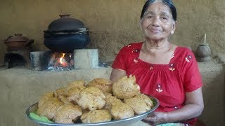 Village Foods ❤ Traditional Sweet Breakfast Recipe by my Mom