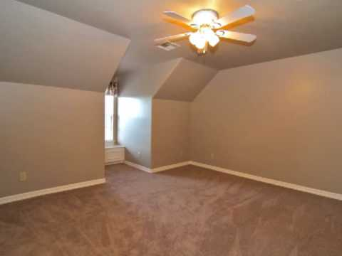 Tulsa Oklahoma Jenks Schools Home for Sale