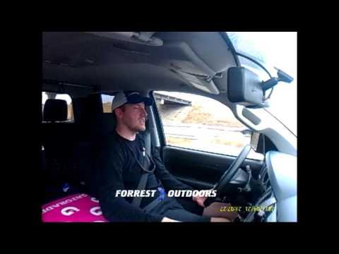 Toyota Gas Mileage Tips