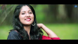 Angelina | Konkani Song | Gration D'Souza
