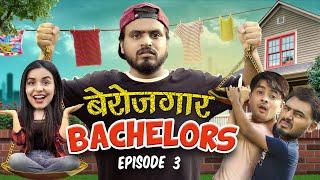 Yaar Vs Pyaar (Berozgar Bachelors) - Final Episode - Amit Bhadana