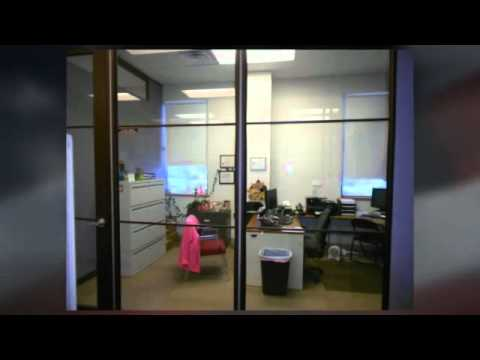 OFFICE BUILDING FOR RENT/LEASE in Asheville, NC