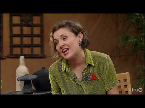 Sedges, Sages & Sedums |Liz Morphis |Central Texas Gardener