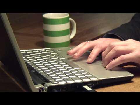 Broadband Problems & Complaints: I'm not getting my MAC!