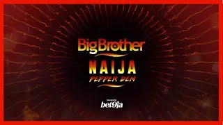 BIG BROTHER NAIJA 2019 | SEASON 4 | MEET THE HOUSEMATES