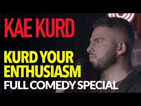 Xxx Mp4 Kae Kurd KURD YOUR ENTHUSIASM FULL SHOW 3gp Sex