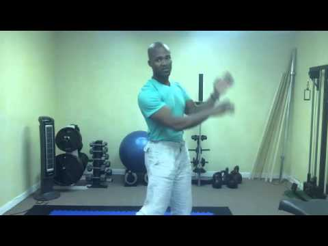 How Can I Increase My Golf Swing Speed