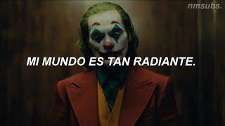 Sub Urban - Cradles (Joker) // Español