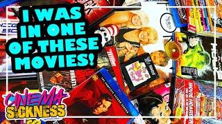New Movie Releases, Retro Disney, Spice Girls, & More  