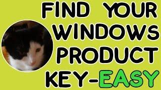 All Windows 7 Product Keys - Vidly xyz