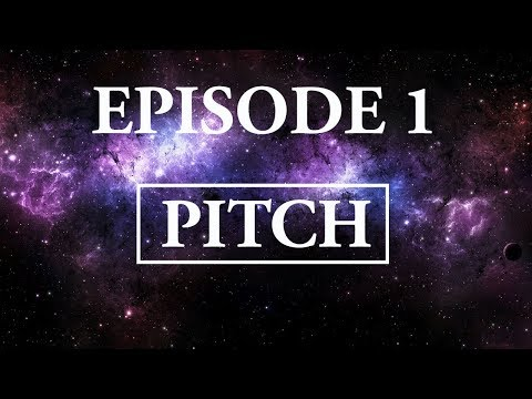 Hitchhiker's Guide To Music - Episode 1; Pitch