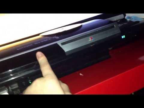 MY 4.50 ITA DEX PS3