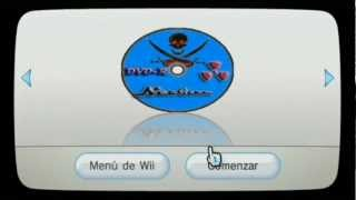 How to install neogamma r7 on wii junkiesdedal.