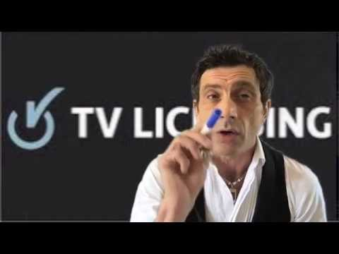 TV Licencing - How to opt Out  - Russell Burton