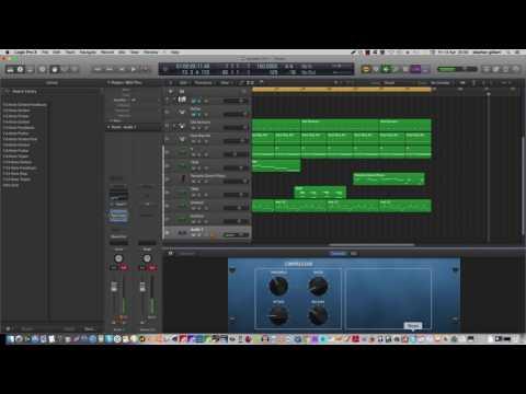 sound flower setup  for skype