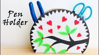 Diy Homemade Paper Hand Fan Best Out Of Waste Kids Craft Ideas Xnzfa