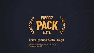 FREE FIFA18 GFX PACK PART 1 ( FILE LINKS BELOW ARE PNG AND PSD FILE