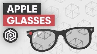 Apple Glasses Are Coming - Here