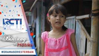 Bintang Di Hatiku Poppy Lari Dari Rumah Ranti 3 Mei 2017