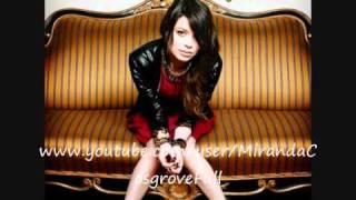 Download Miranda Cosgrove - High Maintenance [FULL / HQ / NEW / 2011] Video